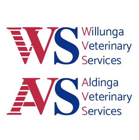 Willunga & Aldinga Veterinary Services